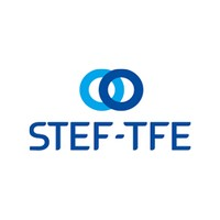 logo-STEF