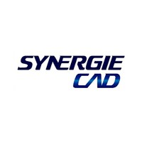 logo-Synergie CAD