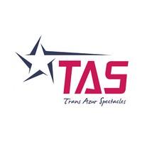 logo-Trans Azur Spectacles