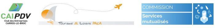 logo-tl-paca
