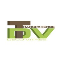 logo-SARL Transparence
