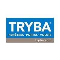 logo-Tryba