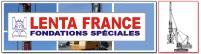 logo-Lenta France