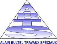 logo-ABTS