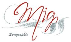 logo-Mig