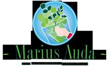 logo-Marius Auda