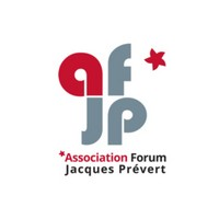 logo-Association Forum Jacques Prévert