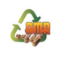 logo-AMR