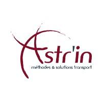 logo-Astrin