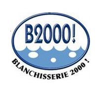 logo-B 2000 Côte d'Azur