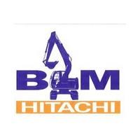 logo-B2MTP