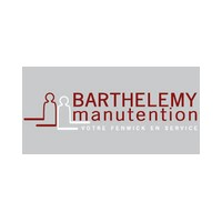 logo-Barthélémy Manutention