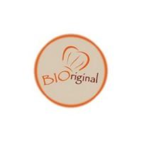 logo-Bioriginal