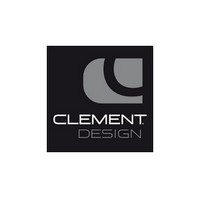 logo-Clement Design