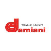 logo-Damiani