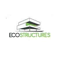 logo-Eco Structures PACA