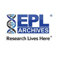 logo-EPL Archives