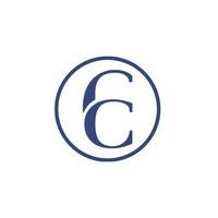 logo-Cabinet Europazur