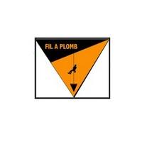logo-Fil à Plomb