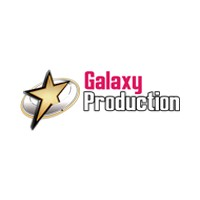 logo-Galaxy Production