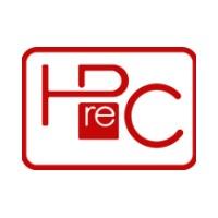 logo-H-Prec
