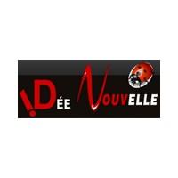 logo-Idée Nouvelle