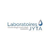 logo-Laboratoire Jyta