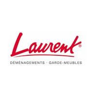 logo-Laurent SA