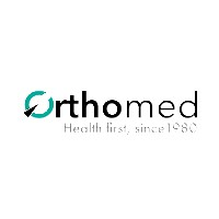 logo-Orthomed