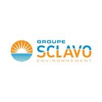 logo-Sclavo