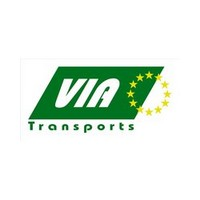 logo-Via Transports