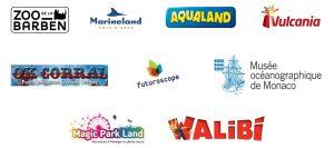 logo-parc-dattraction