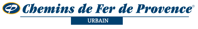 logo-cp-longurbain