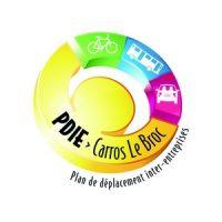 logo-pdie