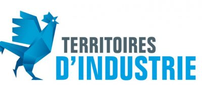 logo-territoires-dindustries