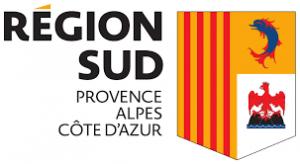 logo-rgion-sud