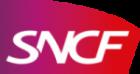 logo_sncf_groupe_web