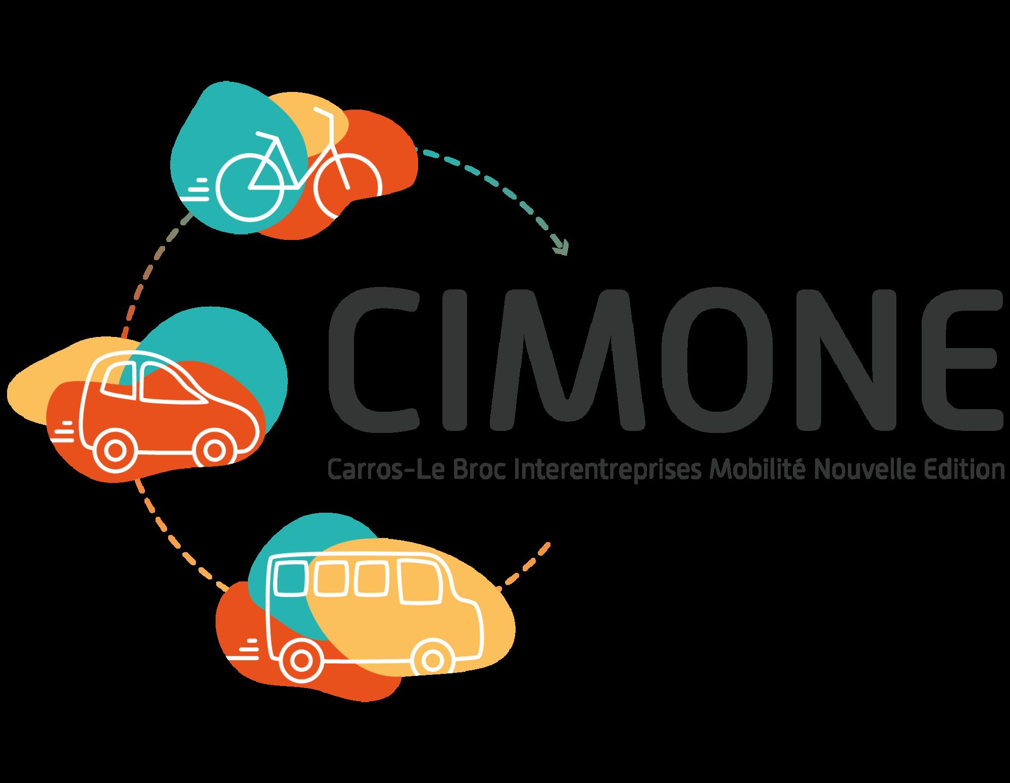 cimone_logo