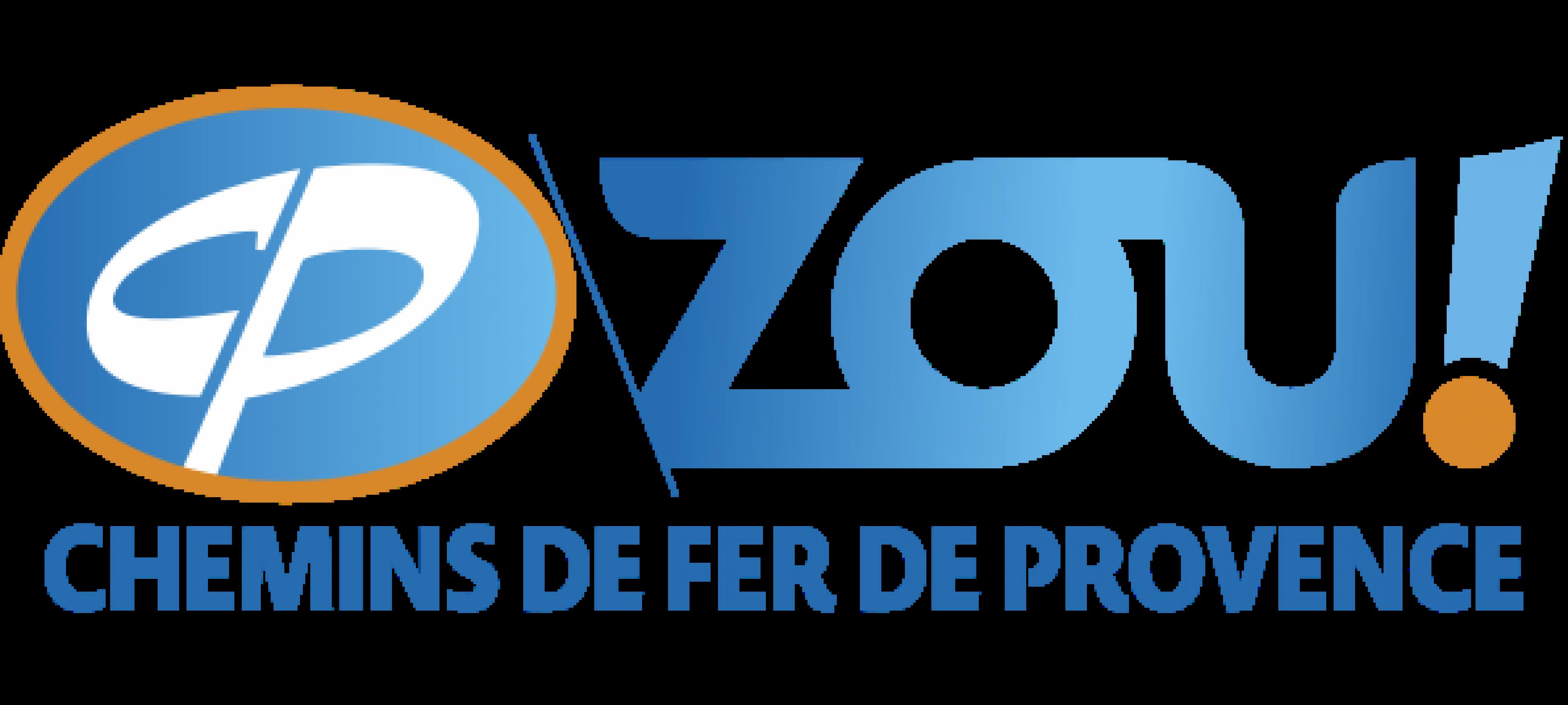 logo-chemins-fer-zou